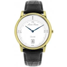 Часы MICHELLE RENEE 270L321S