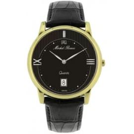 Часы MICHELLE RENEE 270L311S
