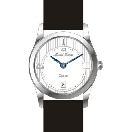 Часы MICHELLE RENEE 270L121S