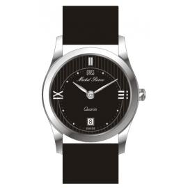 Часы MICHELLE RENEE 270L111S