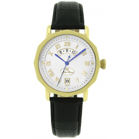 Часы MICHELLE RENEE 221G321S