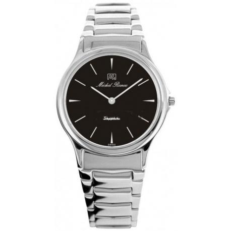 Часы MICHELLE RENEE 212G110S
