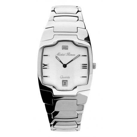 Часы MICHELLE RENEE 202G120S