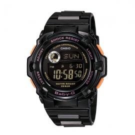 Часы CASIO BG-3000A-1ER