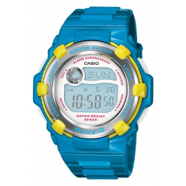 Часы CASIO BG-3001A-2ER