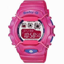 Часы CASIO BG-1006SA-4AER