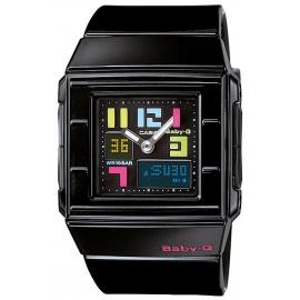 Часы CASIO BGA-200PD-1BER