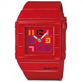 Часы CASIO BGA-200PD-4BER