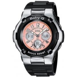 Часы CASIO BGA-110-1BER