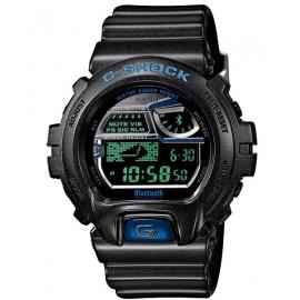 Часы CASIO G-SHOCK GB-6900AA-A1ER