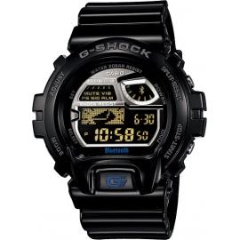 Часы CASIO G-SHOCK GB-6900AA-1ER