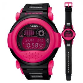 Часы CASIO G-001-1BER