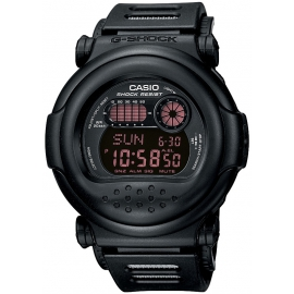 Часы CASIO G-001-1AER