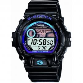 Часы CASIO GLX-6900-1ER