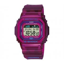 Часы CASIO GLX-5600B-4ER