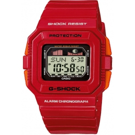 Часы CASIO GLX-5500A-4ER