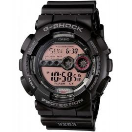 Часы CASIO GD-100MS-1ER