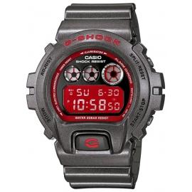 Часы CASIO DW-6900SB-8ER