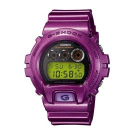 Часы CASIO DW-6900NB-4ER