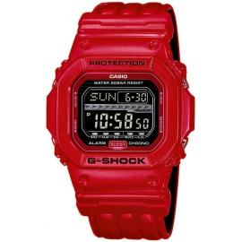 Часы CASIO GLS-5600L-4ER