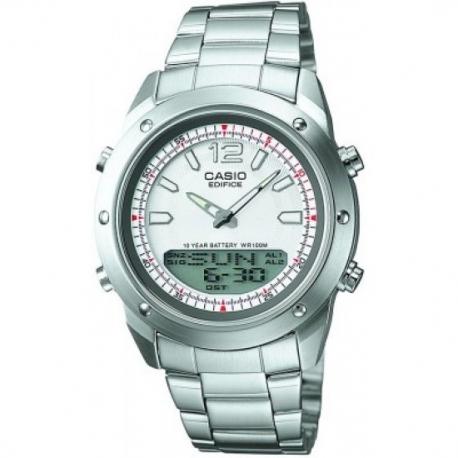 Часы CASIO EFA-118D-7AVEF