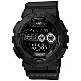 Часы CASIO G-SHOCK GD-101NS-1ER