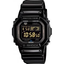 Часы CASIO G-SHOCK GB-5600AA-1AER