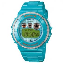 Часы CASIO BABY-G BGD-121-2ER