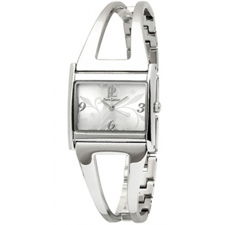 Часы PIERRE LANNIER 188B621