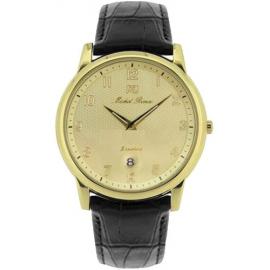 Часы MICHELLE RENEE 214G331S