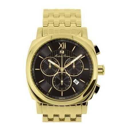 Часы MICHELLE RENEE 238G310S