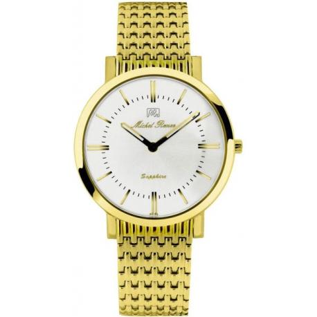 Часы MICHELLE RENEE 216G320S