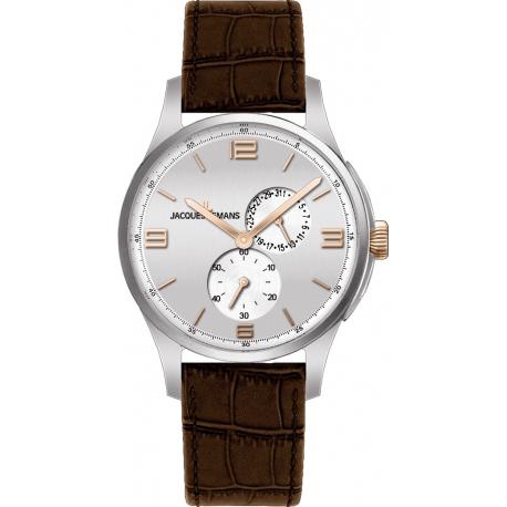 Часы JACQUES LEMANS 1-1544C