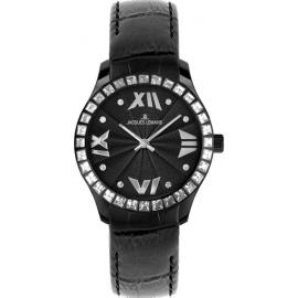 Часы JACQUES LEMANS 1-1633F