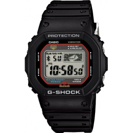Часы CASIO G-SHOCK GB-5600AA-1ER