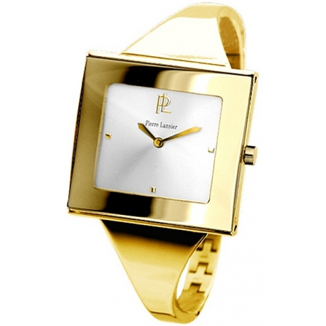 Часы PIERRE LANNIER 047G521