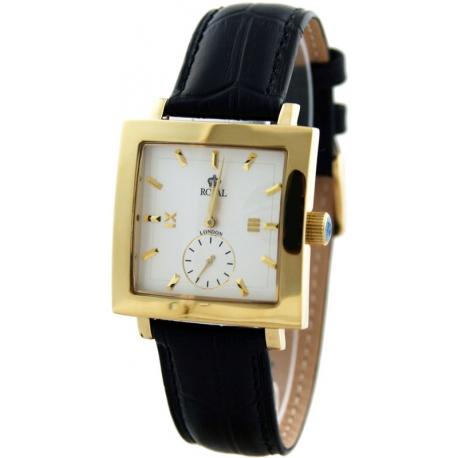 Часы ROYAL LONDON 4437-51B