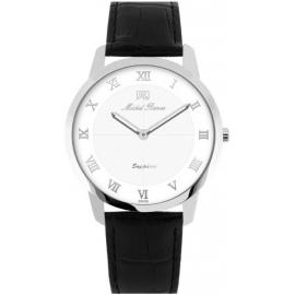 Часы MICHELLE RENEE 215G121S