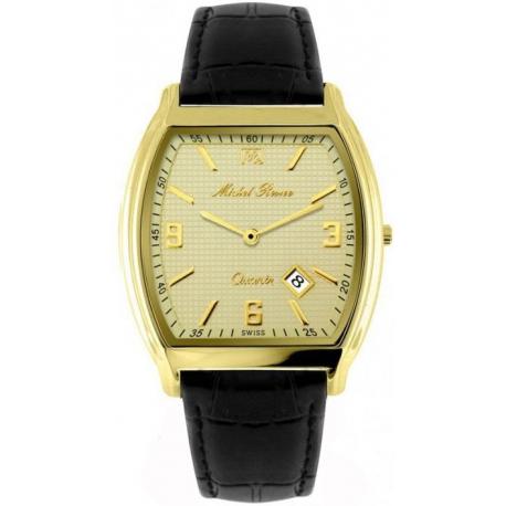 Часы MICHELLE RENEE 226G331S
