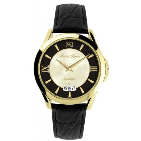Часы MICHELLE RENEE 205G321S