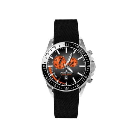 Часы JACQUES LEMANS 1-1358A