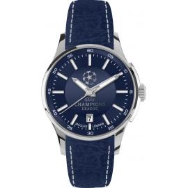 Часы JACQUES LEMANS U-35D