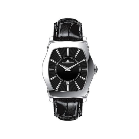 Часы JACQUES LEMANS 1-1357A