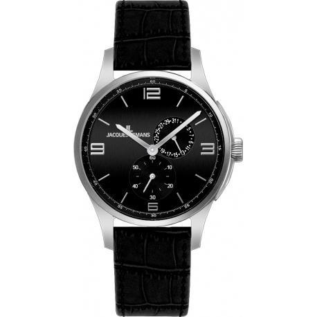 Часы JACQUES LEMANS 1-1544A
