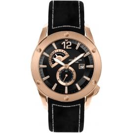 Часы JACQUES LEMANS 1-1765C