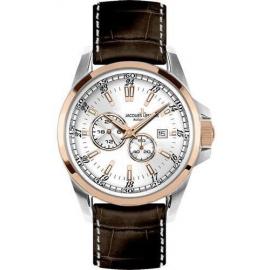 Часы JACQUES LEMANS 1-1774E