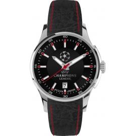 Часы JACQUES LEMANS U-35A