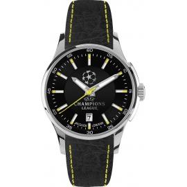 Часы JACQUES LEMANS U-35B