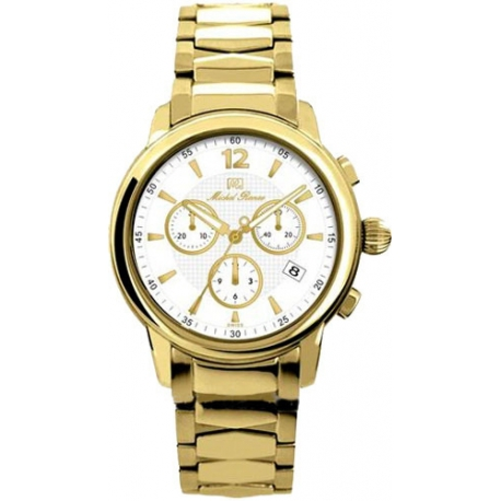 Часы MICHELLE RENEE 207G320S