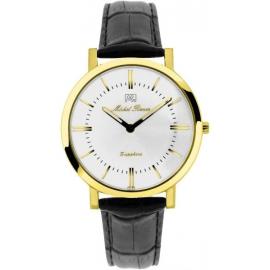 Часы MICHELLE RENEE 216G321S